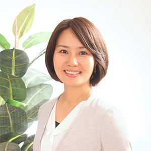 社会保険労務士 齊藤高子